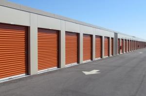 Image of Public Storage - Sarasota - 4550 Clark Rd Facility on 4550 Clark Rd  in Sarasota, FL - View 2