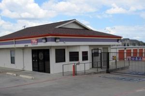 Image of Public Storage - Fort Worth - 6899 Granbury Road Facility at 6899 Granbury Road  Fort Worth, TX