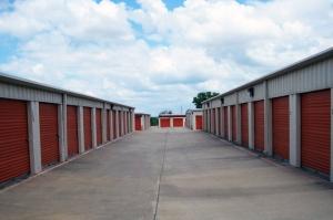 Image of Public Storage - Fort Worth - 6899 Granbury Road Facility on 6899 Granbury Road  in Fort Worth, TX - View 2