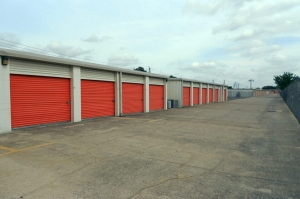Picture of Public Storage - Houston - 11810 Westheimer Road