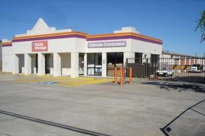 Image of Public Storage - Houston - 11810 Westheimer Road Facility at 11810 Westheimer Road  Houston, TX
