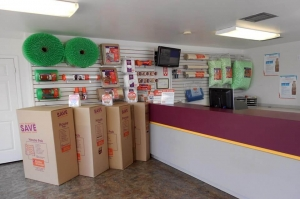 Image of Public Storage - Houston - 11810 Westheimer Road Facility on 11810 Westheimer Road  in Houston, TX - View 3