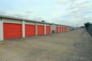 Image of Public Storage - Houston - 11810 Westheimer Road Facility on 11810 Westheimer Road  in Houston, TX - View 2