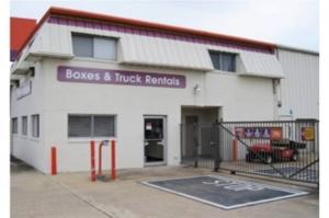 Image of Public Storage - Houston - 16303 Loch Katrine Lane Facility at 16303 Loch Katrine Lane  Houston, TX