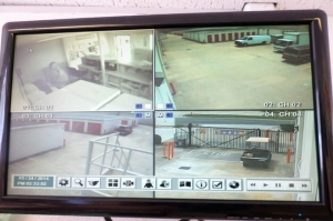 Image of Public Storage - Houston - 16303 Loch Katrine Lane Facility on 16303 Loch Katrine Lane  in Houston, TX - View 4