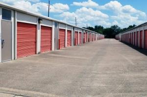Image of Public Storage - Houston - 16303 Loch Katrine Lane Facility on 16303 Loch Katrine Lane  in Houston, TX - View 2