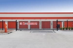 Image of Public Storage - Houston - 8610 Glenvista Street Facility on 8610 Glenvista Street  in Houston, TX - View 4