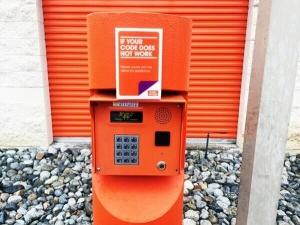 Public Storage - Dallas - 2439 Swiss Ave - Photo 5