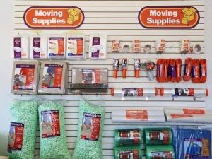 Public Storage - Dallas - 2439 Swiss Ave - Photo 3