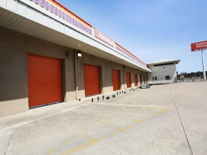 Image of Public Storage - Dallas - 2439 Swiss Ave Facility on 2439 Swiss Ave  in Dallas, TX - View 2