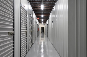Image of Public Storage - Houston - 5615 Westheimer Rd Facility on 5615 Westheimer Rd  in Houston, TX - View 2