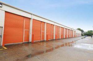 Picture of Public Storage - Houston - 8430 Gulf Freeway