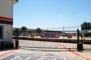 Image of Public Storage - Hurst - 1147 West Hurst Blvd Facility on 1147 West Hurst Blvd  in Hurst, TX - View 4