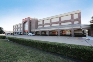 Image of Public Storage - Plano - 2200 Avenue K Facility at 2200 Avenue K  Plano, TX