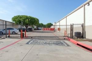Image of Public Storage - Lewisville - 1474 Justin Road 407 Facility on 1474 Justin Road 407  in Lewisville, TX - View 4
