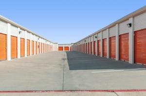 Image of Public Storage - Lewisville - 1474 Justin Road 407 Facility on 1474 Justin Road 407  in Lewisville, TX - View 2