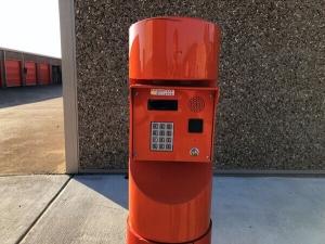 Picture of Public Storage - Arlington - 3008 West Division Street