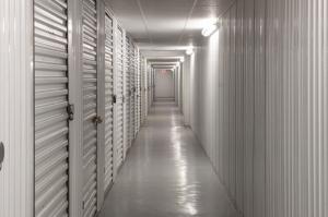 Image of Public Storage - Houston - 11900 Katy Freeway Facility on 11900 Katy Freeway  in Houston, TX - View 2