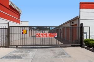 Image of Public Storage - Houston - 11900 Katy Freeway Facility on 11900 Katy Freeway  in Houston, TX - View 4