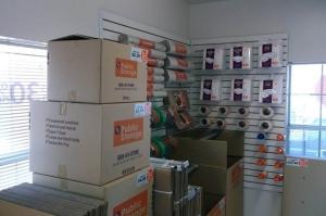 Image of Public Storage - Arlington - 2531 South Cooper Street Facility on 2531 South Cooper Street  in Arlington, TX - View 3
