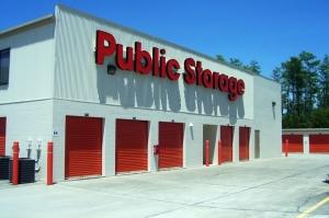 Image of Public Storage - Orlando - 6040 Lakehurst Dr Facility on 6040 Lakehurst Dr  in Orlando, FL - View 2