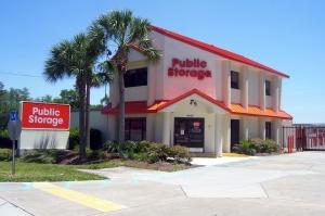 Image of Public Storage - Orlando - 6040 Lakehurst Dr Facility at 6040 Lakehurst Dr  Orlando, FL