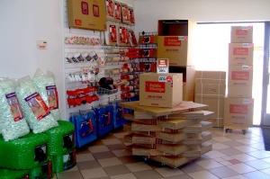 Image of Public Storage - Orlando - 6040 Lakehurst Dr Facility on 6040 Lakehurst Dr  in Orlando, FL - View 3