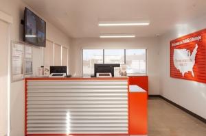 Image of Public Storage - Dallas - 2861 Walnut Hill Lane Facility on 2861 Walnut Hill Lane  in Dallas, TX - View 3