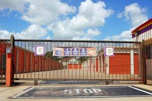 Image of Public Storage - Houston - 6502 Highway 6 South Facility on 6502 Highway 6 South  in Houston, TX - View 4