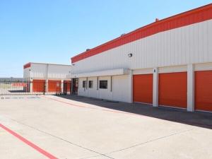 Public Storage - Dallas - 11085 Walnut Hill Lane