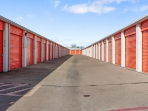 Image of Public Storage - Garland - 655 Keen Drive Facility on 655 Keen Drive  in Garland, TX - View 2