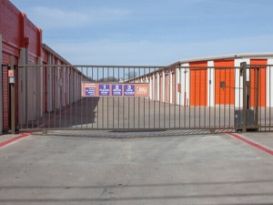 Image of Public Storage - Garland - 655 Keen Drive Facility on 655 Keen Drive  in Garland, TX - View 3