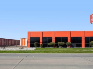 Image of Public Storage - Garland - 655 Keen Drive Facility on 655 Keen Drive  in Garland, TX - View 4