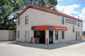 Image of Public Storage - Fort Worth - 2377 E Loop 820 S Facility at 2377 E Loop 820 S  Fort Worth, TX