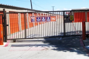 Image of Public Storage - Fort Worth - 2377 E Loop 820 S Facility on 2377 E Loop 820 S  in Fort Worth, TX - View 4
