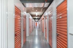 Image of Public Storage - Austin - 1213 W 6th Street Facility on 1213 W 6th Street  in Austin, TX - View 2