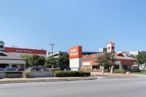 Image of Public Storage - Austin - 1213 W 6th Street Facility at 1213 W 6th Street  Austin, TX