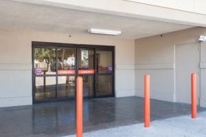 Image of Public Storage - Austin - 1213 W 6th Street Facility on 1213 W 6th Street  in Austin, TX - View 4