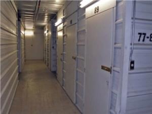 Image of Public Storage - Dallas - 1605 Vilbig Road Facility on 1605 Vilbig Road  in Dallas, TX - View 4