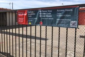 Image of Public Storage - Dallas - 1605 Vilbig Road Facility on 1605 Vilbig Road  in Dallas, TX - View 3