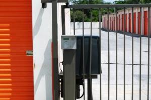Picture 4 of Public Storage - San Antonio - 12710 Nacogdoches Road - FindStorageFast.com
