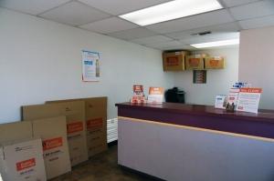 Image of Public Storage - San Antonio - 12710 Nacogdoches Road Facility on 12710 Nacogdoches Road  in San Antonio, TX - View 3