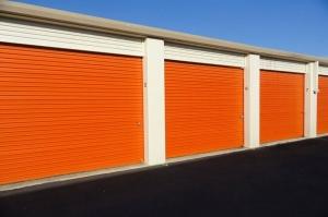 Image of Public Storage - San Antonio - 12710 Nacogdoches Road Facility on 12710 Nacogdoches Road  in San Antonio, TX - View 2