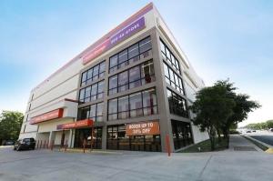 Image of Public Storage - Austin - 1033 E 41st St Facility at 1033 E 41st St  Austin, TX