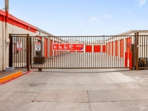Image of Public Storage - Plano - 3401 Avenue K Facility on 3401 Avenue K  in Plano, TX - View 3