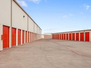 Image of Public Storage - Plano - 3401 Avenue K Facility on 3401 Avenue K  in Plano, TX - View 2
