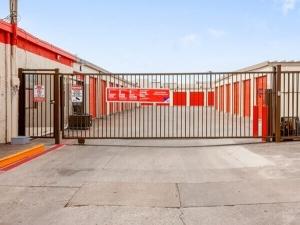 Image of Public Storage - Plano - 3401 Avenue K Facility on 3401 Avenue K  in Plano, TX - View 3
