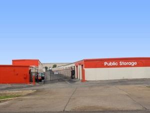 Image of Public Storage - Austin - 9205 Research Blvd Facility at 9205 Research Blvd  Austin, TX