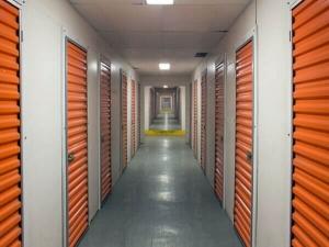 Public Storage - Austin - 9205 Research Blvd - Photo 2