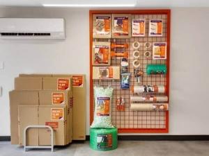 Public Storage - Austin - 9205 Research Blvd - Photo 3